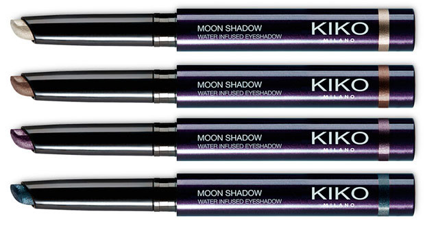 Kiko-Midnight-Siren-620-8