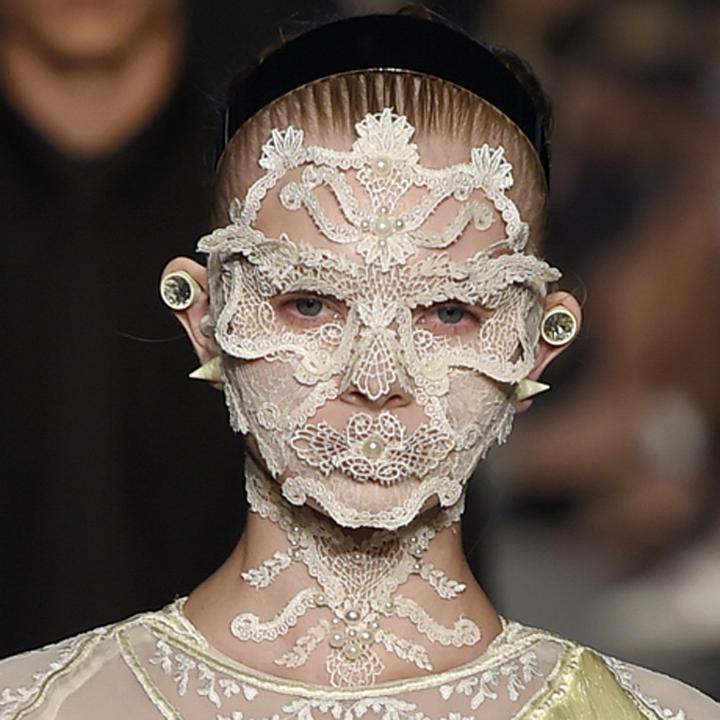 Givenchy-Pat-McGrath-large