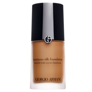 € 47,95  Giorgio_Armani-Viso-Luminous_Silk_Foundation