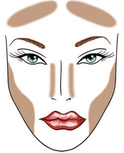 makeuprockscontourmakeup-ae2a4acf65fcd59831ca6051a07c1515_h