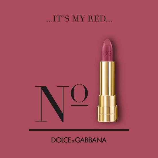 Rossetto-Sophia-Loren-Dolce-Gabbana3