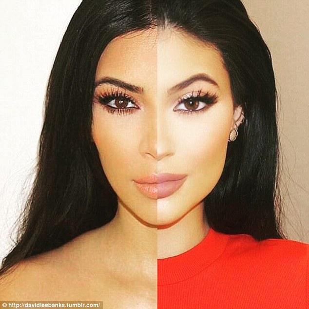 Kim_Kylie_Jenner_Kardashian