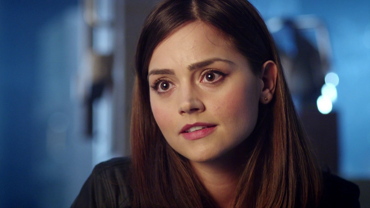 @@@@@Clara_Oswald_The_Day_of_The_Doctor