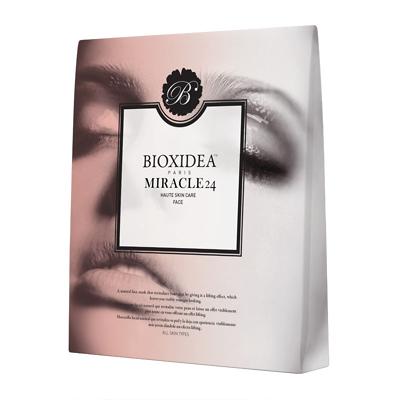 Bioxidea_MIRACLE24_Face_Mask_75g_0_1435572460_main