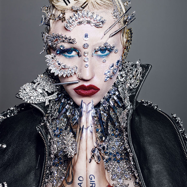 Brooke-Candy_Paper-Mag_thb