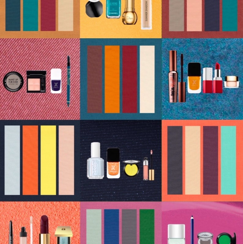 CLIO_COLOR_REPORT_PANTONE_FALL_2015