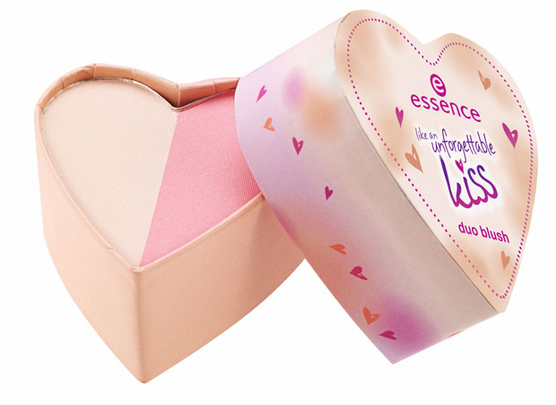 Essence-unforgettable-kiss-2015-620-7