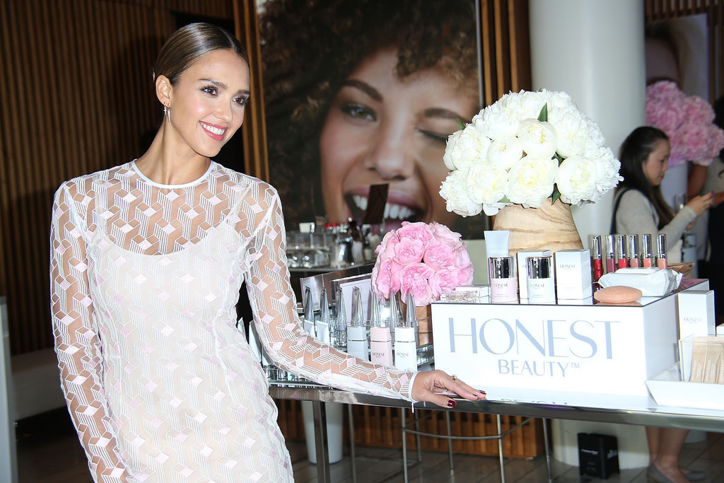 Jessica-Alba-Honest-Beauty-Interview