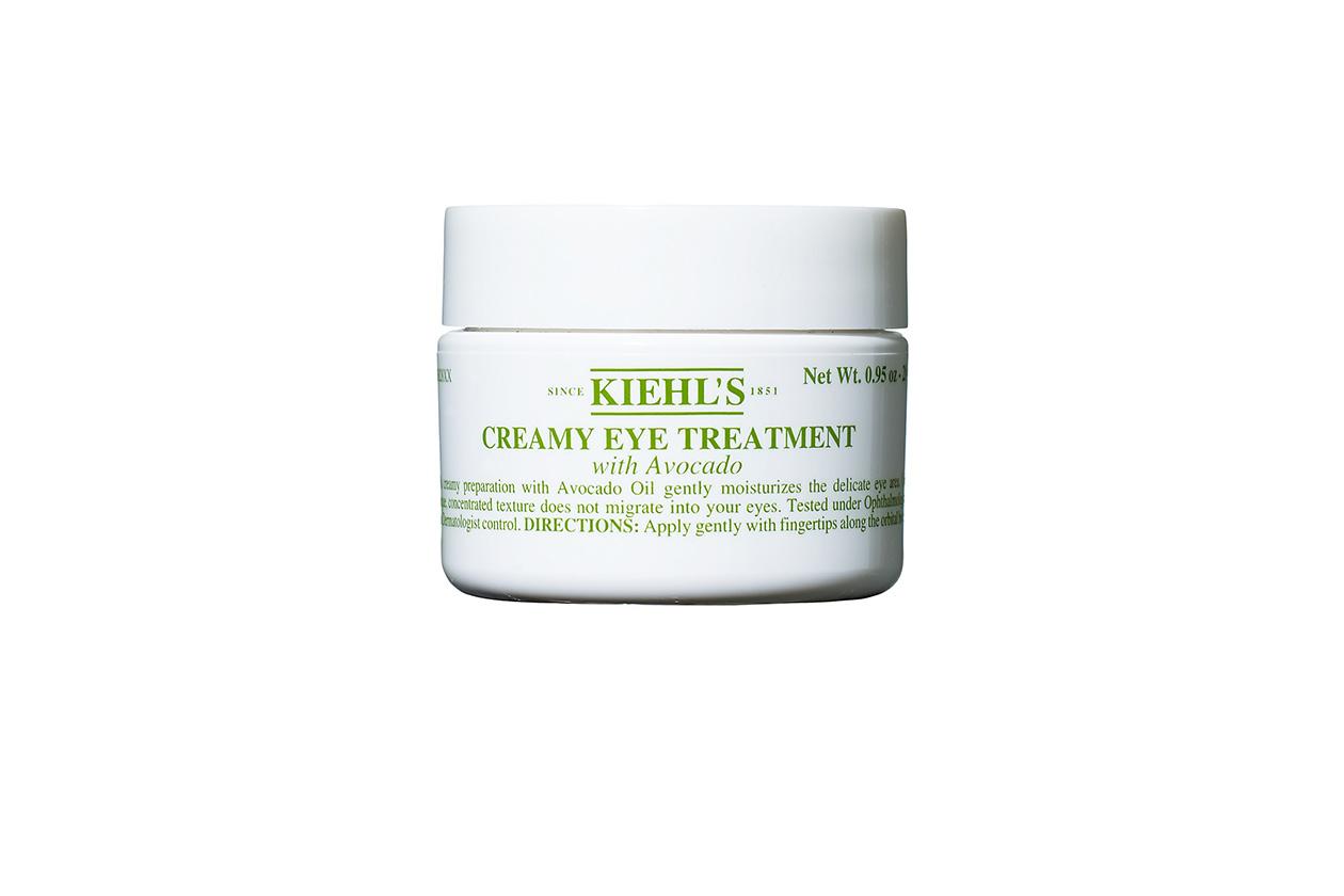 Kiehl-s-Creamy-Eye-Treatment-with-Avocado