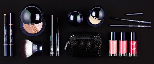 Kiko-Midnight-Siren-620-1