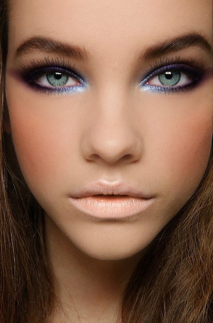Matte-Nude-Lipstick1