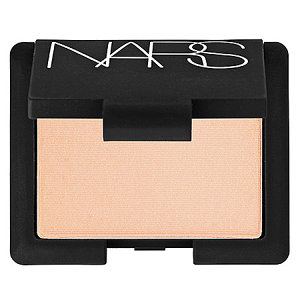 NARS_32$s1057009-main-hero-300