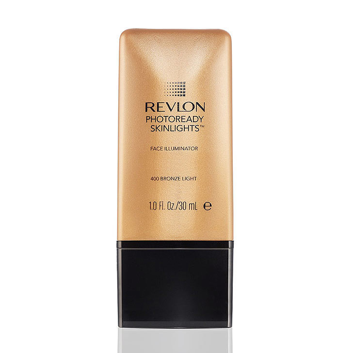 ??Revlon-PhotoReady-Skinlights-Face-Illuminator-2995