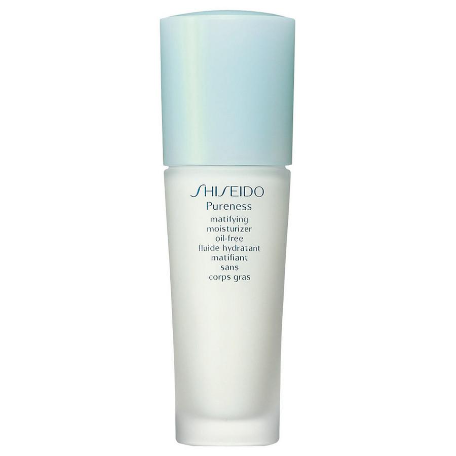 Shiseido-Pureness-Matifying_Moisturizing_Oil_Free
