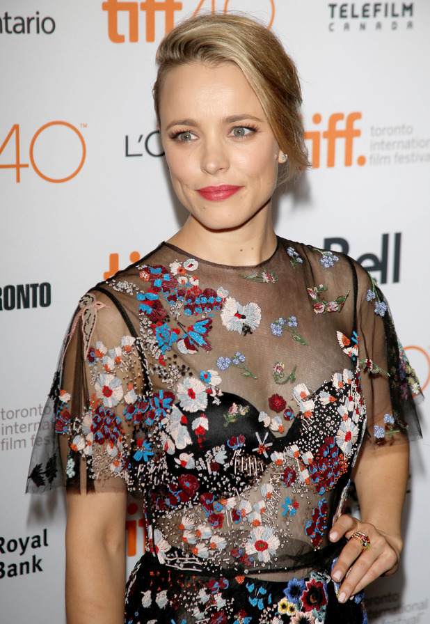 TIFF_actress-rachel-mcadams-at-the-international-film-festival-in-toronto