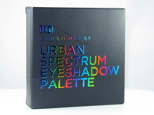 Urban-Decay-Urban-Spectrum-Eyeshadow-Palette22