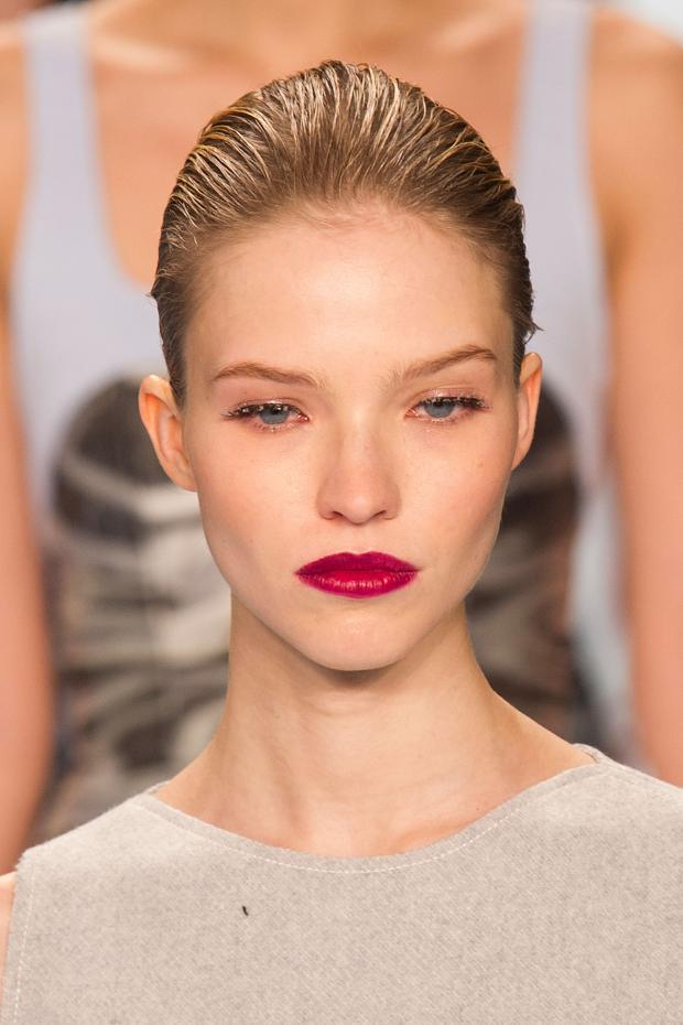 carolina-herrera-beauty-autumn-fall-winter-2015