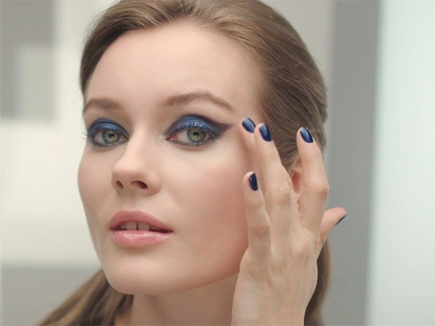 chanel-makeup-blu-620-11