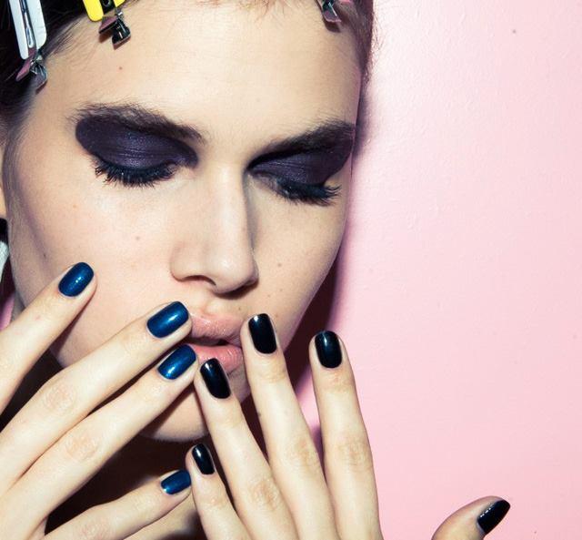 collezione-makeup-dior-cosmopolite-fall-2015-6