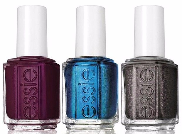 essie-smalti-leggy-legend-620-4