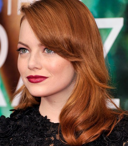 holiday-hair-ideas-down-emma-stone-420x480