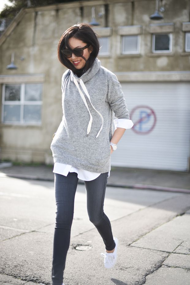 _hoodie_9to5Chic