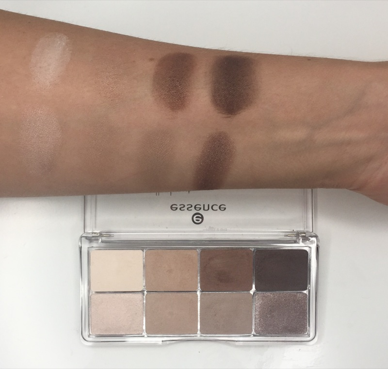 cliomakeup-essence-all-about-nudes2