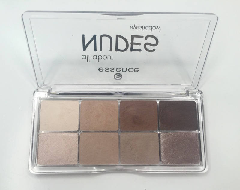 cliomakeup-essence-all-about-nudes