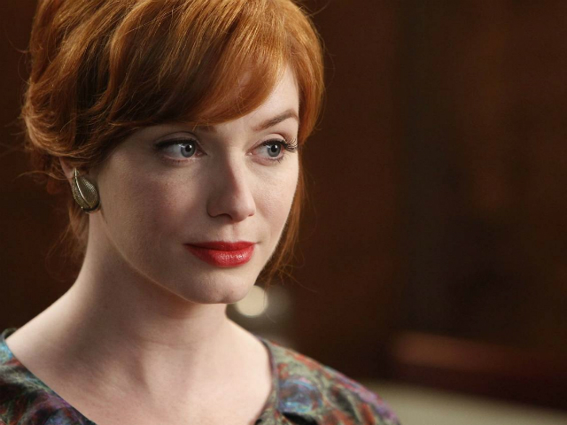 ###joan-holloway-red-lipstick