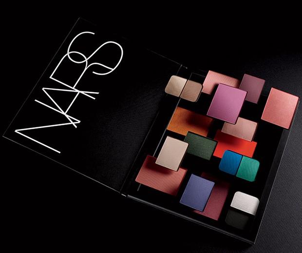nars-pro-palette-620-1