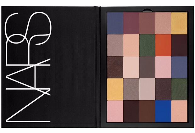 nars-pro-palette-620-2