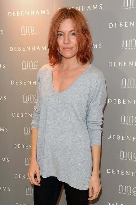 sienna-miller-red-hair