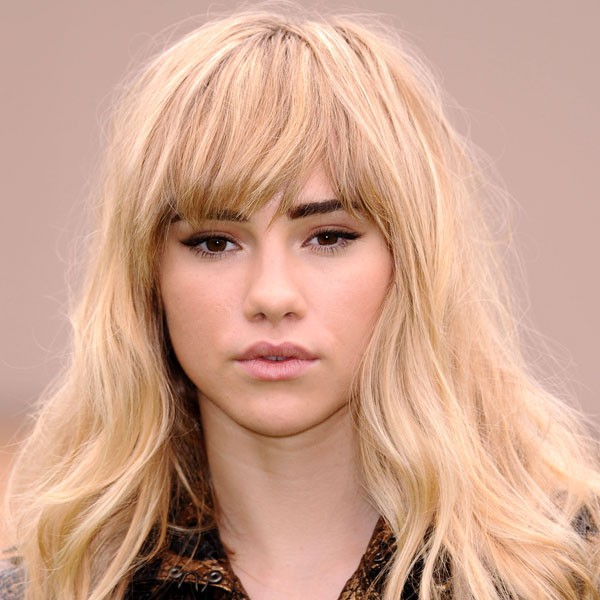 suki_waterhouse