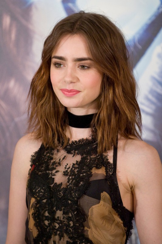 the-beauty-trend-report-the-wavy-lob-hairstyle-4