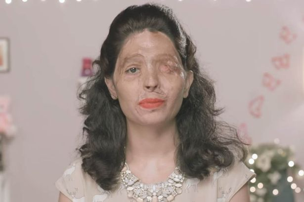 ___victim-of-an-acid-attack-gives-beauty-tips-to-highlight-acid-sales-awareness