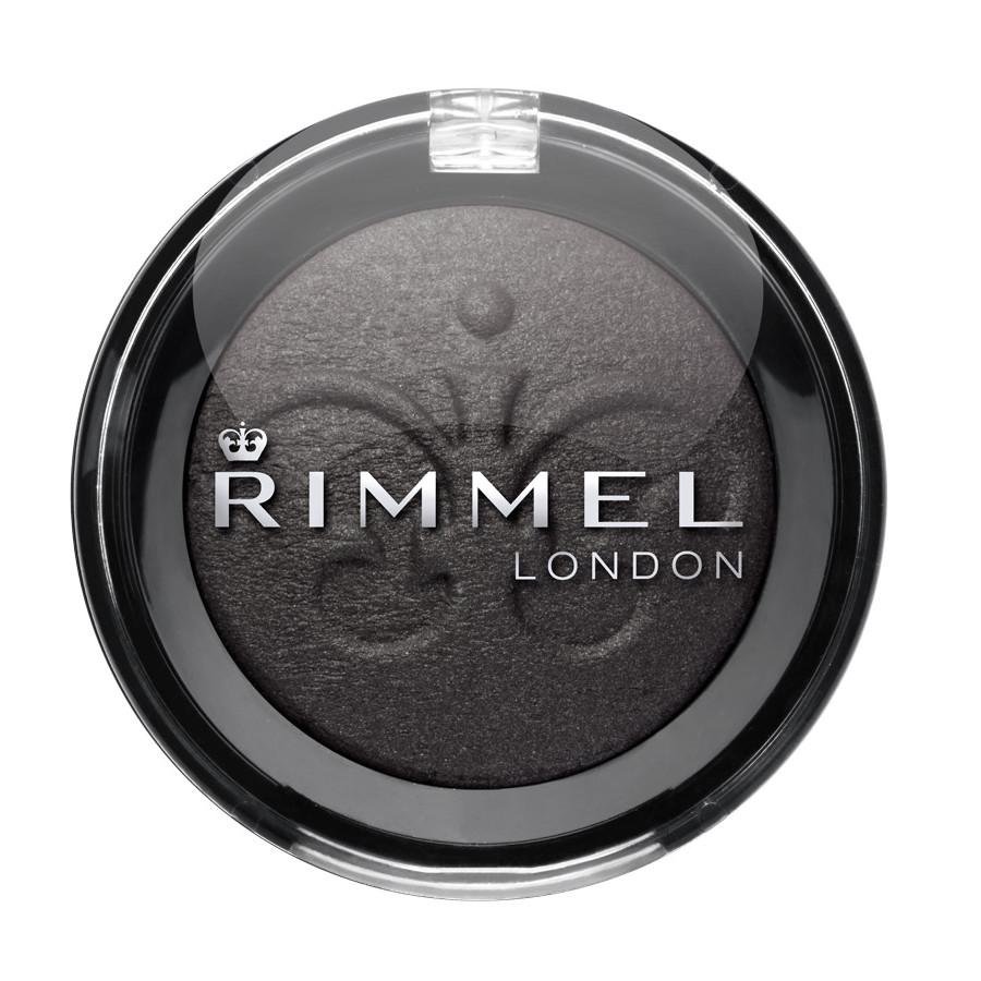 _____€ 5,50___Rimmel-Occhi-Ombretto_Mono_Magnif_eyes