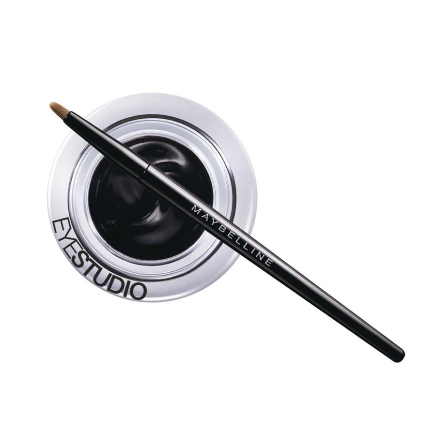 _______14,50__Maybelline-Occhi-Eye_Studio_Lasting_Drama_Gel_Eyeliner