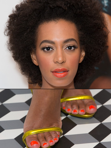 53d48b0131ad8_-_250313-solange-knowles-orange-lipstick-lgn