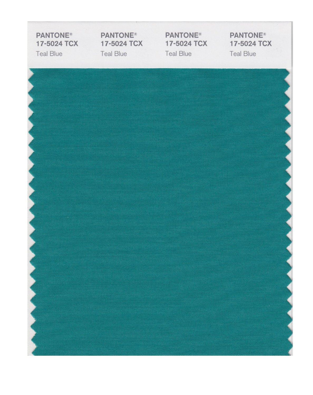 Si Fa Presto A Dire Verde E Blu La Verità Sui Colori Dei