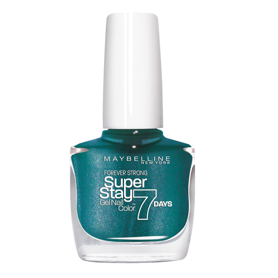 ottanio_835 - Metal Me Teal_8,50€Maybelline-Unghie-Super_Stay_7_Days