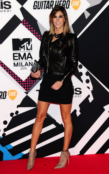 MELISSA-SATTA_MTV-EMA-Awards_25-OTT-15