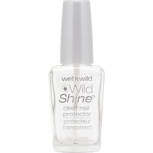 1,95_wnwnails_wildshinenailcolor_clearnailprotector_e401a_500x500
