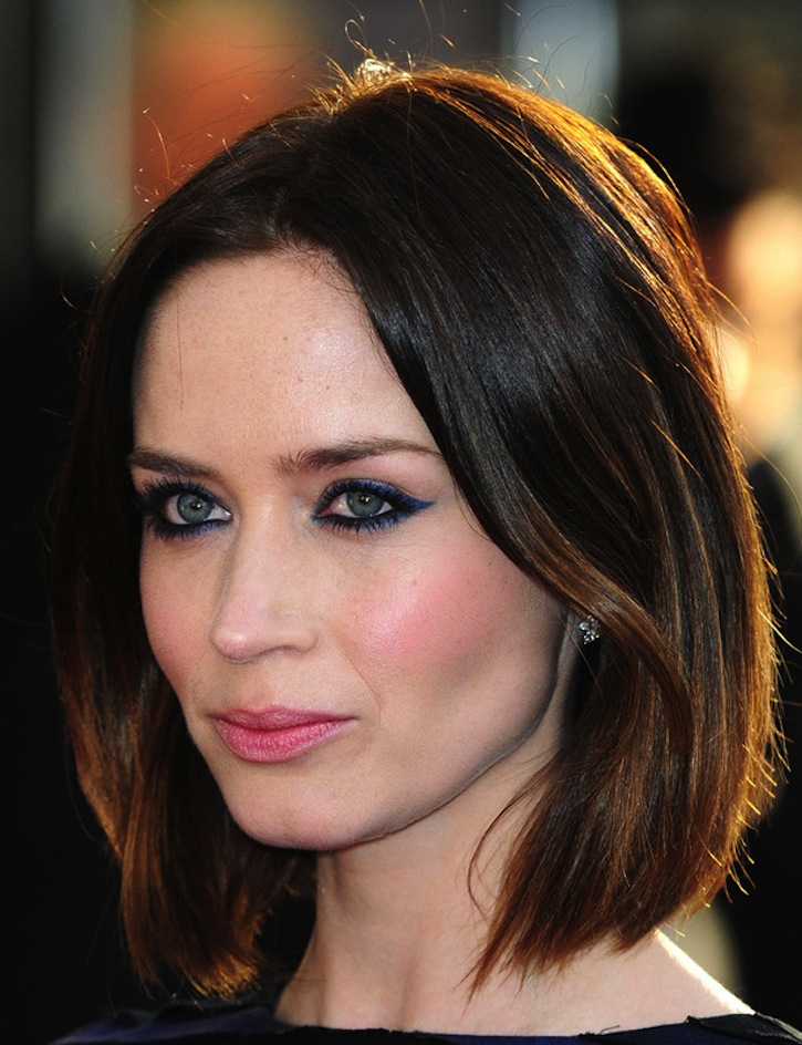 brunette_wedding-makeup-inspiration-emily-blunt.original