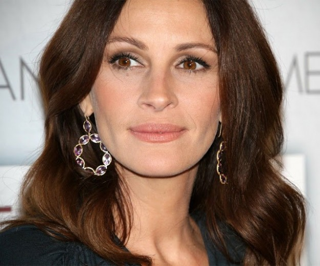brunette-make-up-occhi-nocciola-di-julia-roberts