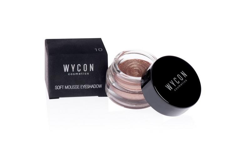 ______wycon_10_6.50€