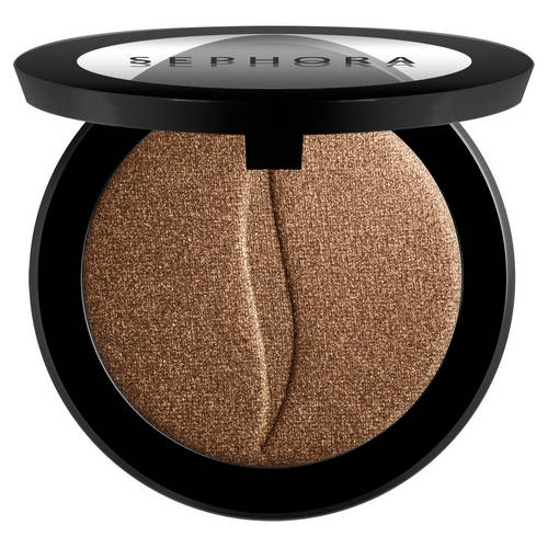 BISCOTTO_N°84 Cookie crunch (Shimmer)_9.90€