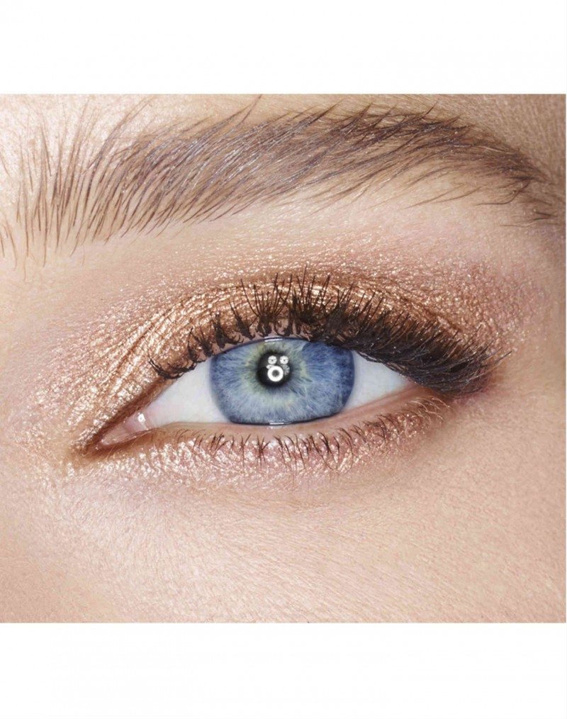 CHAMPAGNE_Charlotte Tilbury Colour Chameleon Eyeshadow Pencil, Champagne Diamonds