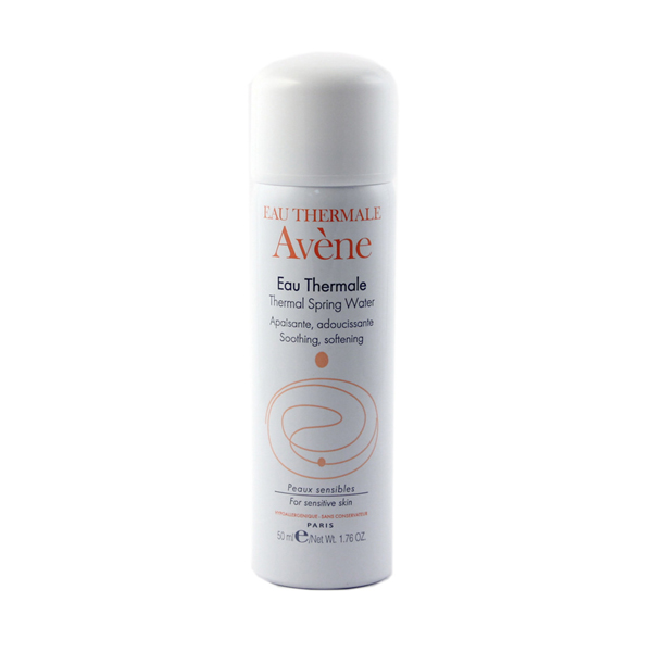 Avene-Thermal-Spring-Water-Travel-Size
