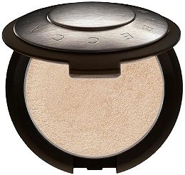 BECCA Skin Perfector shimmering Powder_33,70€