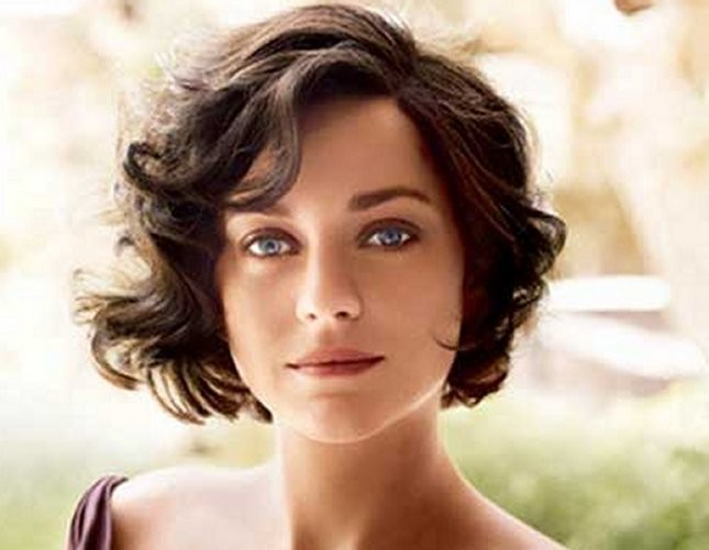 short-wavy-hair-8wb8ypto
